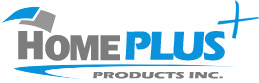 Home Plus Products